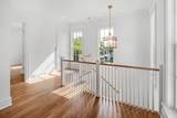 61 B Barre Street - Photo 26