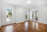 61 B Barre Street - Photo 27