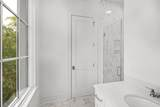61 B Barre Street - Photo 29