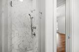 61 B Barre Street - Photo 30