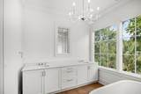 61 B Barre Street - Photo 31