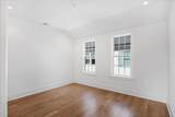 61 B Barre Street - Photo 37