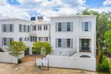 61 B Barre Street - Photo 39