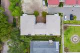 61 B Barre Street - Photo 43