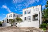 61 B Barre Street - Photo 48