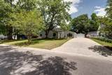 5886 Ryans Bluff Road - Photo 37