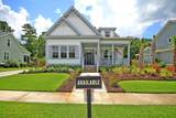 4120 Hometown Lane - Photo 56