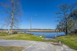 6240 Old Point Road - Photo 34