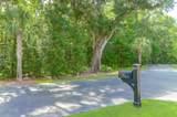 635 Beaten Path - Photo 51