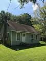 412 Woodland Shores Road - Photo 2