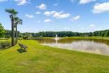 1133 Plantation Overlook Drive - Photo 10