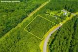 1133 Plantation Overlook Drive - Photo 4