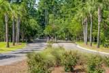 1133 Plantation Overlook Drive - Photo 6