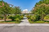 1133 Plantation Overlook Drive - Photo 7