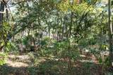 3315 Coon Hollow - Photo 32