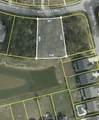 2863 River Vista Way - Photo 3