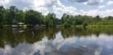 61 Ridge Lake Drive - Photo 12