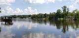 61 Ridge Lake Drive - Photo 16