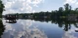 61 Ridge Lake Drive - Photo 2