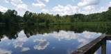 61 Ridge Lake Drive - Photo 3