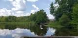 61 Ridge Lake Drive - Photo 4