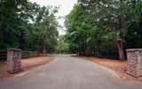1145 Chandler Road - Photo 1