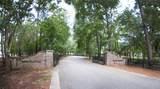 1145 Chandler Road - Photo 3