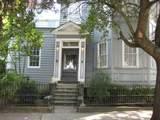 154 Smith Street - Photo 1