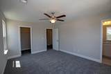 7771 Montview Road - Photo 10
