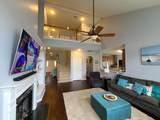 428 Blue Dragonfly Drive - Photo 10