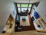 428 Blue Dragonfly Drive - Photo 20