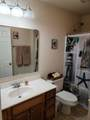 428 Blue Dragonfly Drive - Photo 23