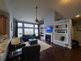 428 Blue Dragonfly Drive - Photo 9