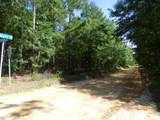 0 Old Shoals Road - Photo 2