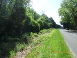 0 Old Shoals Road - Photo 3