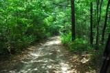 127 Oak View Way - Photo 37