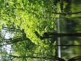127 Oak View Way - Photo 38