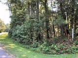 8167 Chisolm Plantation Road - Photo 14