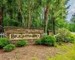 132 Brightwood Drive - Photo 35