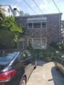 46 Gadsden Street - Photo 1