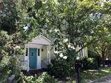 2415 Middle Street - Photo 1