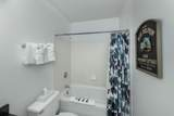 4742 Tennis Club Villas - Photo 14