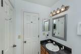 4742 Tennis Club Villas - Photo 15