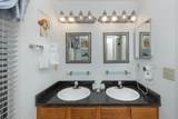 4742 Tennis Club Villas - Photo 17