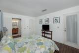 4742 Tennis Club Villas - Photo 20