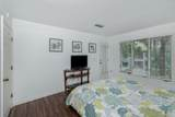 4742 Tennis Club Villas - Photo 21