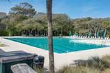 4742 Tennis Club Villas - Photo 29