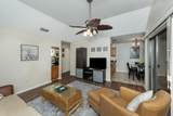 4742 Tennis Club Villas - Photo 4