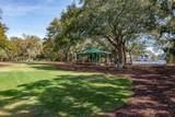 4742 Tennis Club Villas - Photo 40