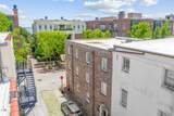 1 Cordes Street - Photo 6